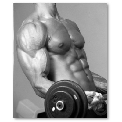 biceps_curling_poster