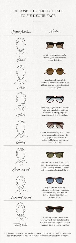 suit-your-face