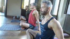 Rezalution Fitness, Stacey Clark, Alma Retreats, Yoga